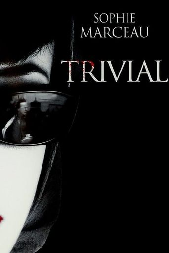 Trivial Poster