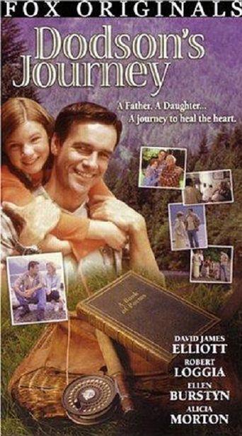 Dodson's Journey Poster