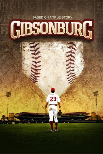 Gibsonburg Poster