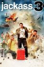 Watch Jackass 3D