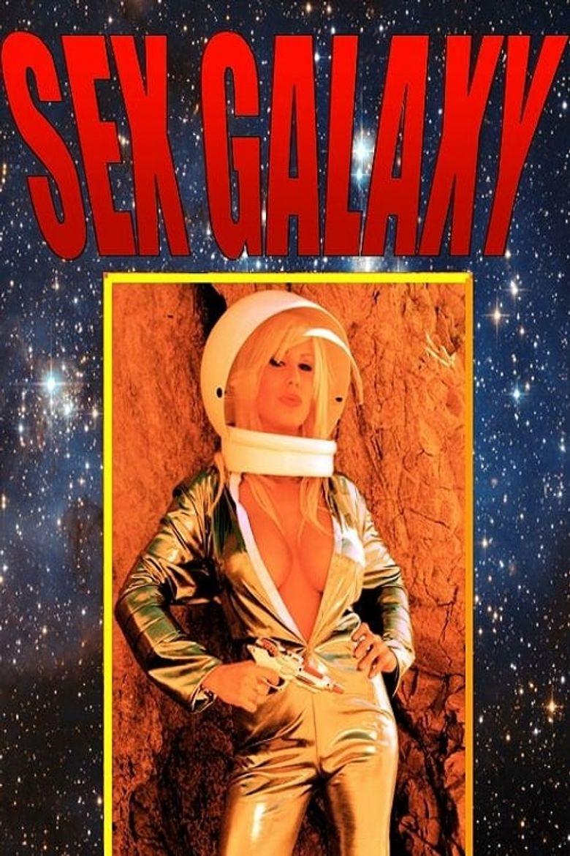 Jenna Jameson Sex oralny filmy