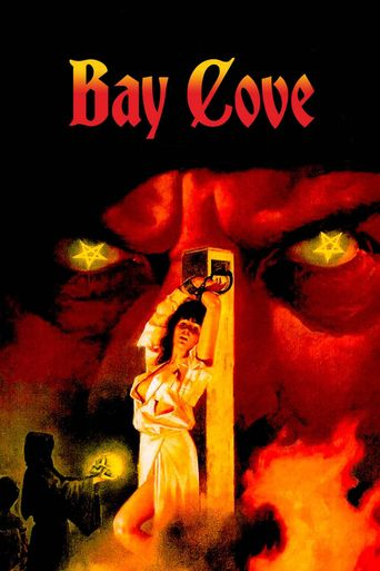 Bay Coven Poster