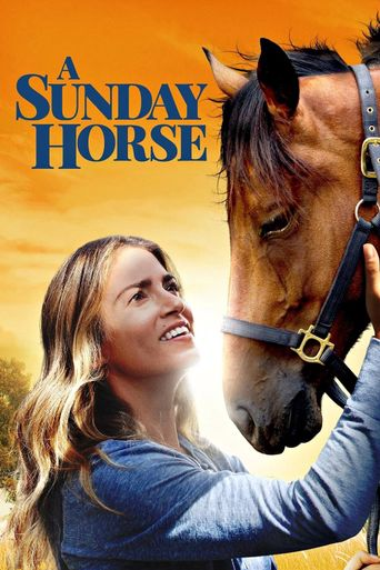 Watch A Sunday Horse
