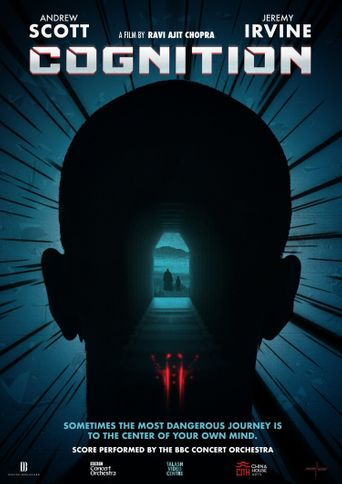 Cognition Poster