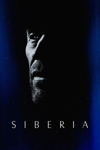 Siberia Poster