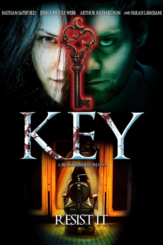 Watch Key