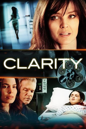 Watch Clarity