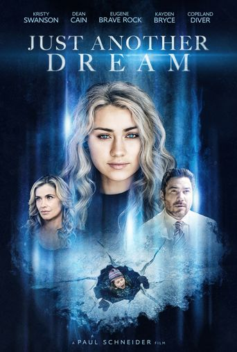 Just Another Dream Poster