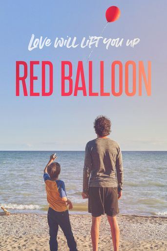 Family Seductions Poster