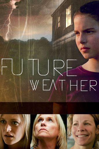 Watch Future Weather