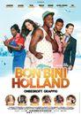 Watch Bon Bini Holland