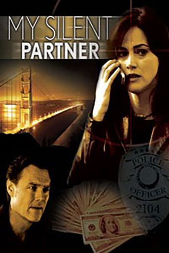 My Silent Partner Poster