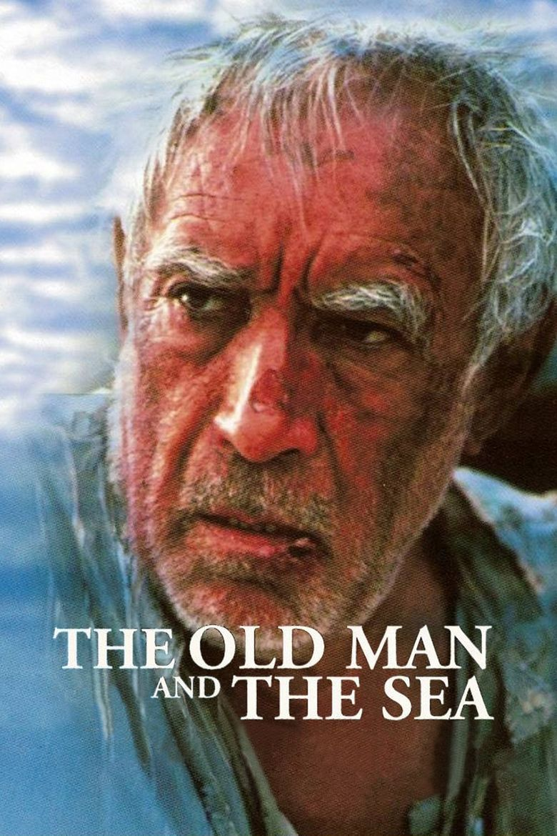 Watch The Old Man and the Sea