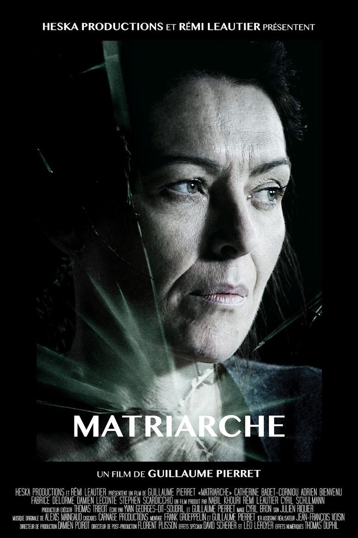 Watch Matriarche
