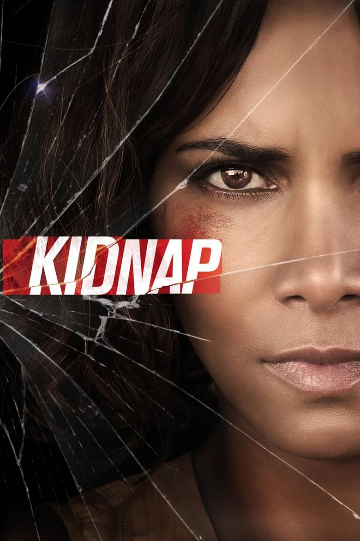 Watch Kidnap