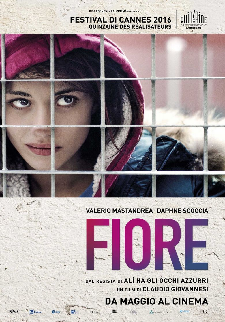 Watch Fiore