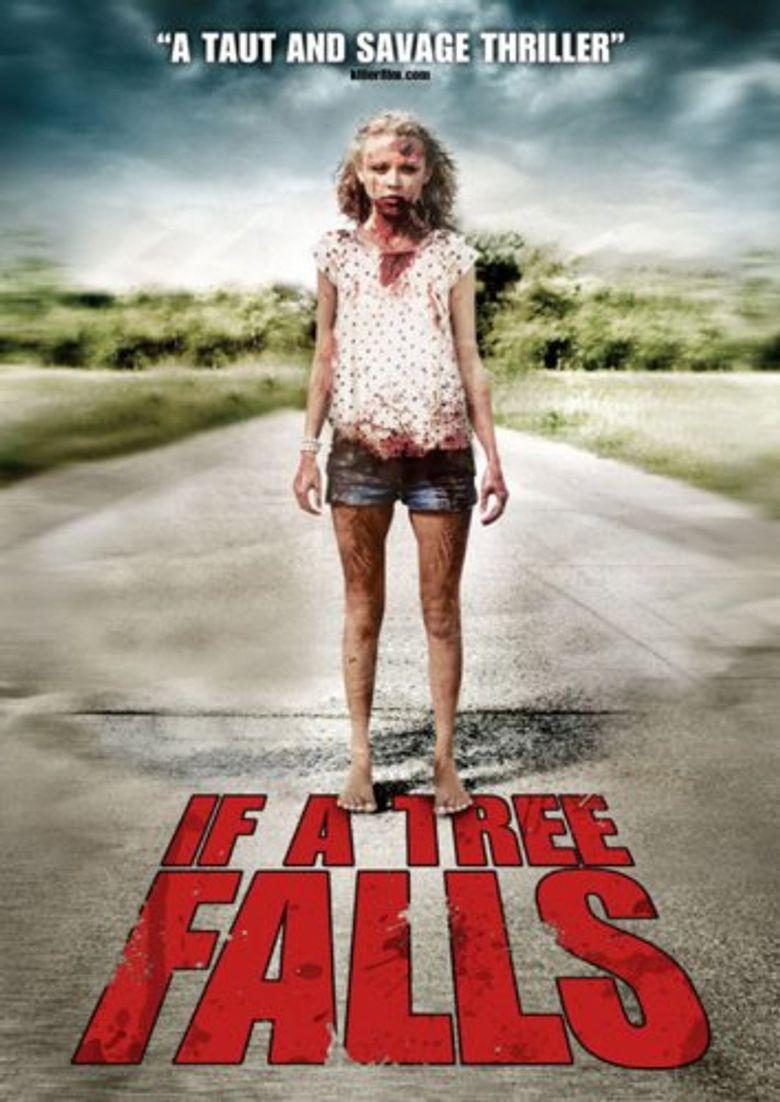 Watch If A Tree Falls