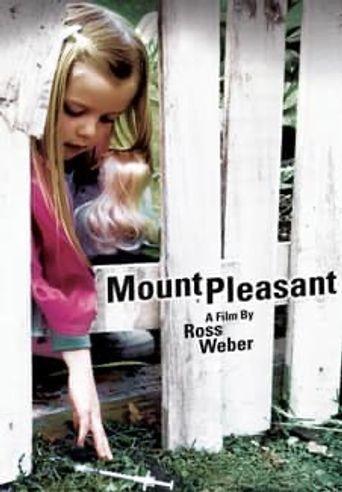 Mount Pleasant Poster