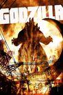 Watch Godzilla
