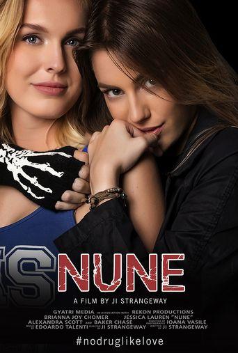 Nune Poster