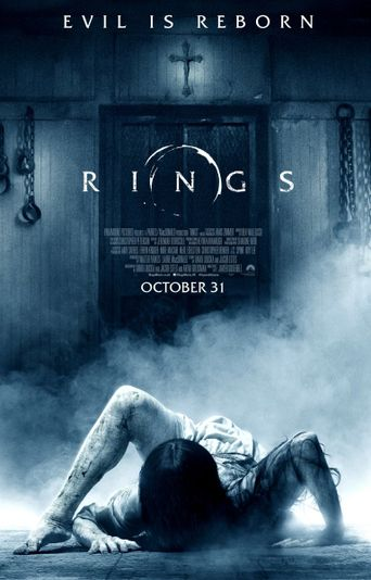 Watch Rings