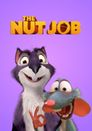 Watch The Nut Job