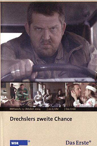 Drechslers zweite Chance Poster