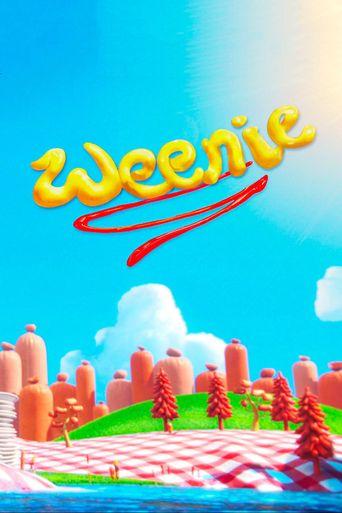 Weenie Poster
