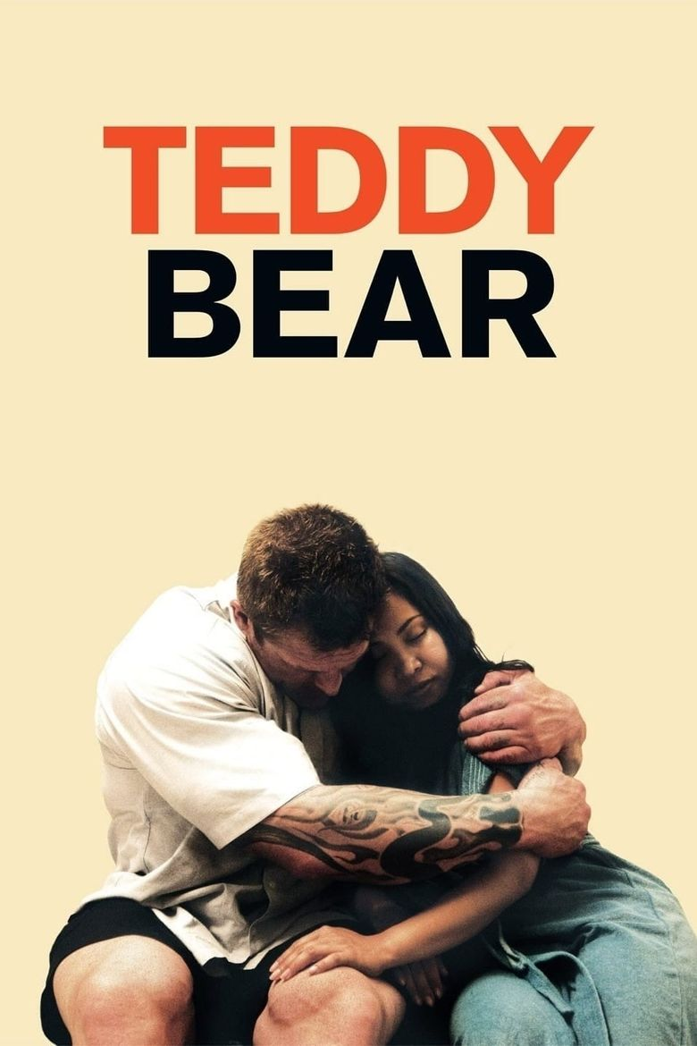 Watch Teddy Bear
