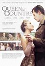 Watch Queen and Country