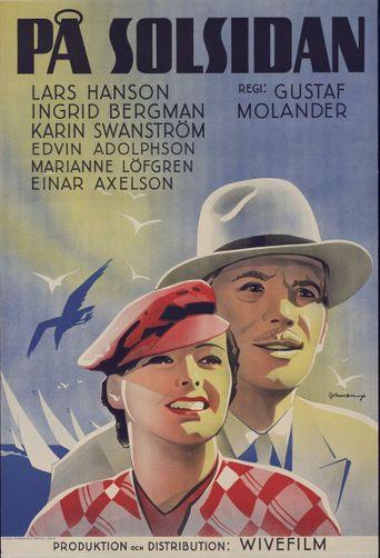 On the Sunnyside Poster