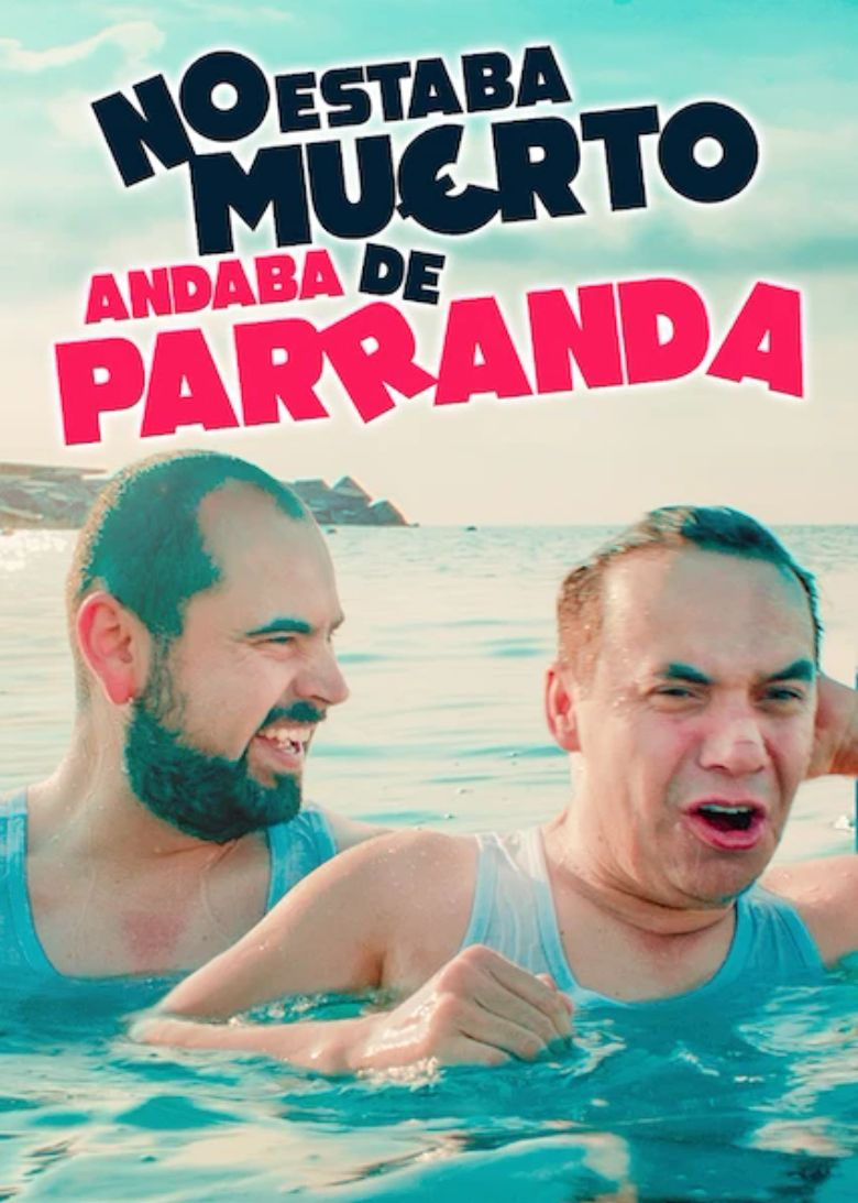 Death Can Wait Poster