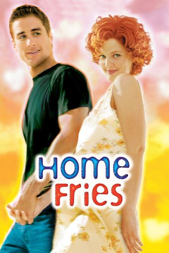 Watch Home Fries