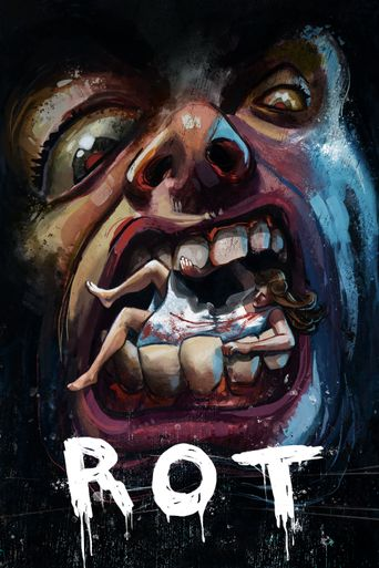 Rot Poster