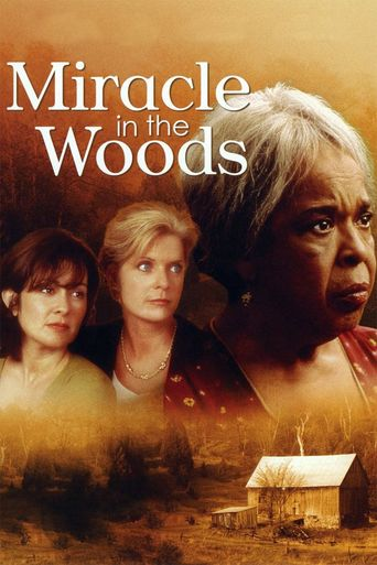 Watch Miracle in the Woods