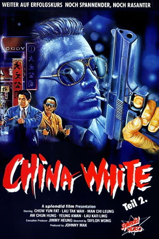 Tragic Hero Poster