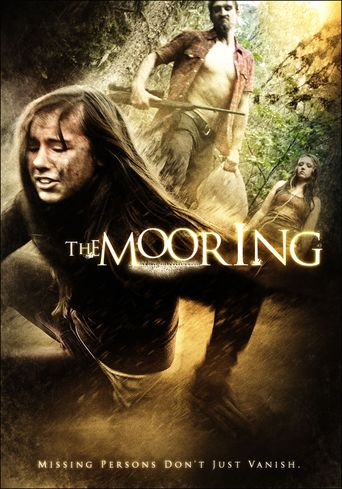 The Mooring Poster