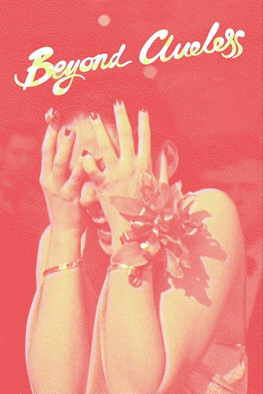Beyond Clueless Poster
