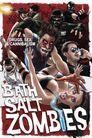 Watch Bath Salt Zombies