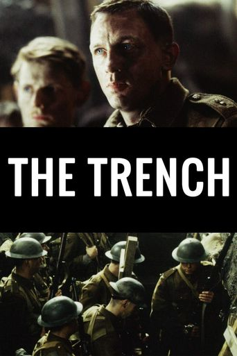 Watch The Trench