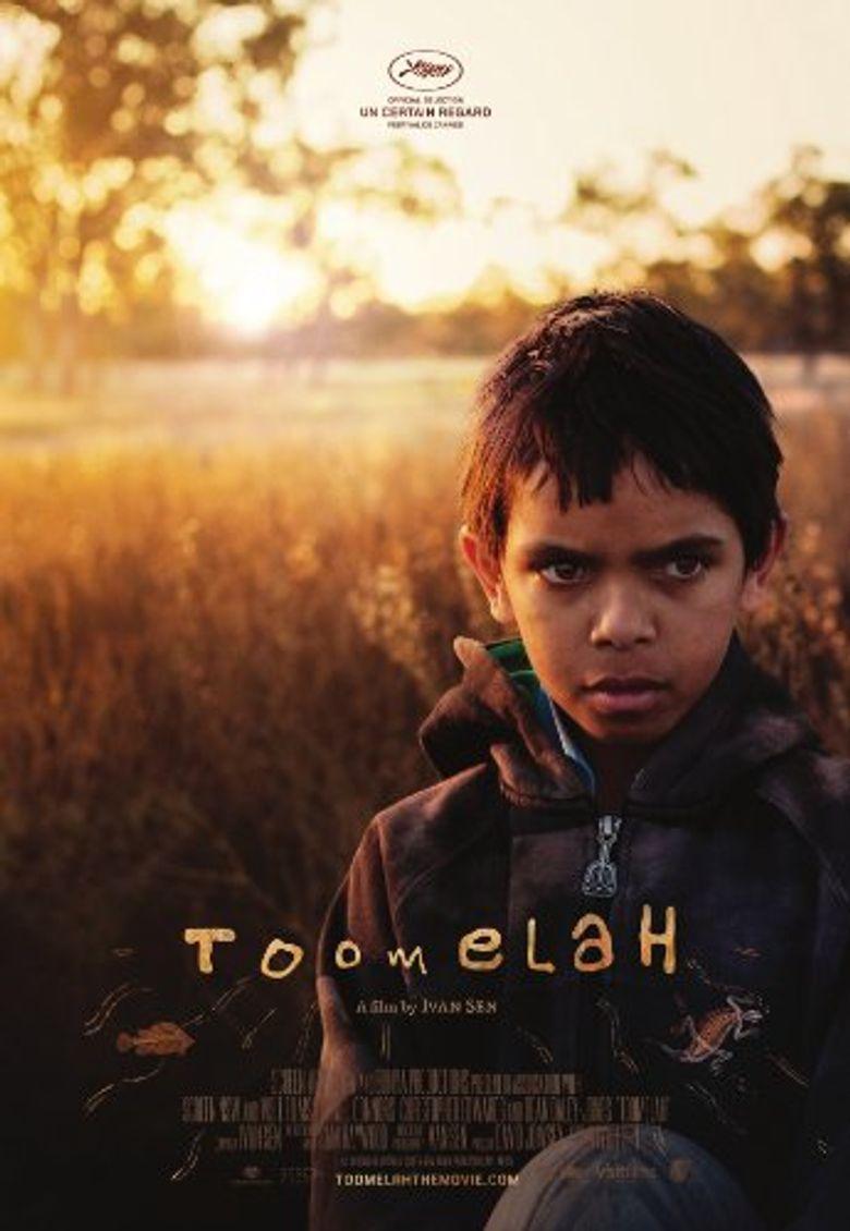 Watch Toomelah