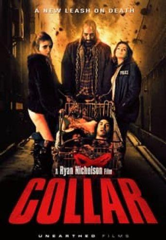 Collar Poster