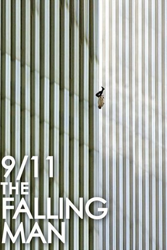 Watch 9/11: The Falling Man