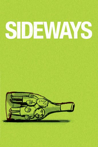 Watch Sideways