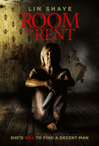 Room for Rent Poster