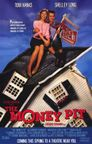 Watch The Money Pit