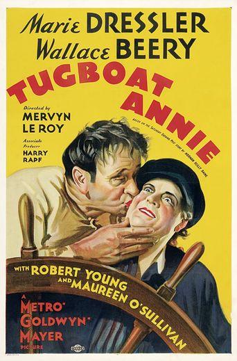 Watch Tugboat Annie