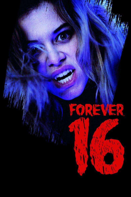 Forever 16 Poster