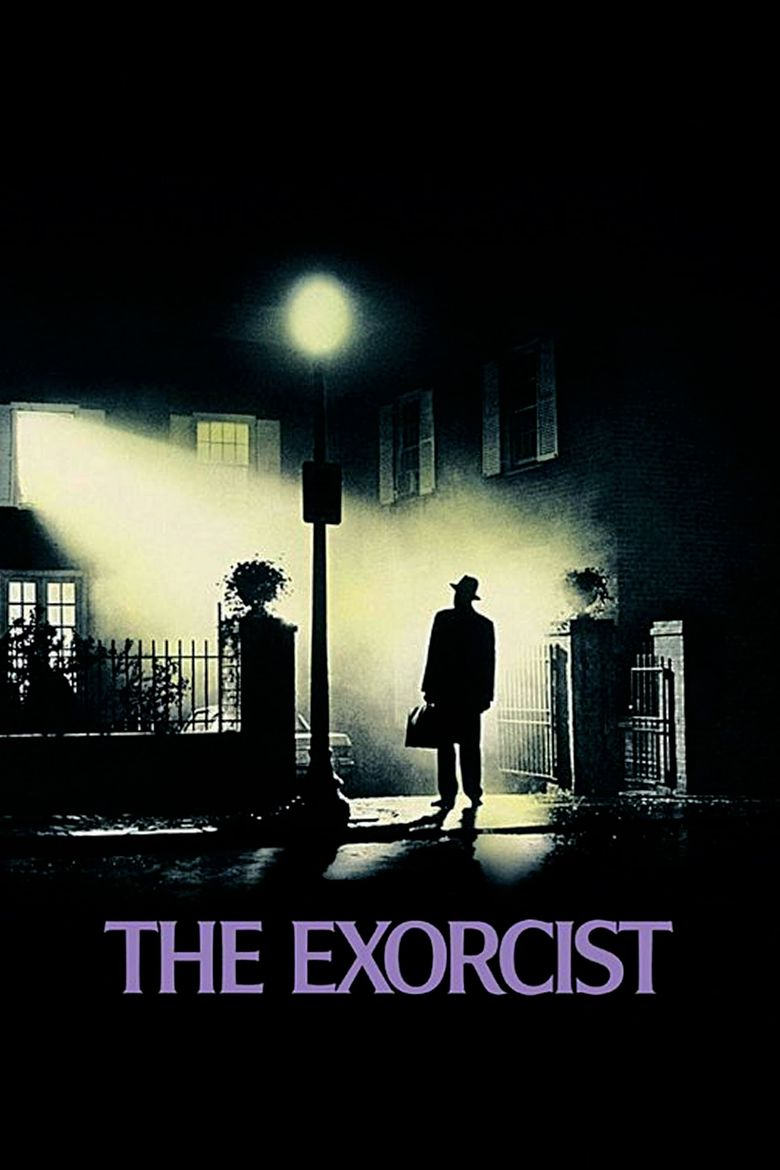 watch the exorcist 1973 full movie free