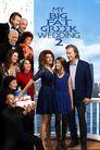 Watch My Big Fat Greek Wedding 2